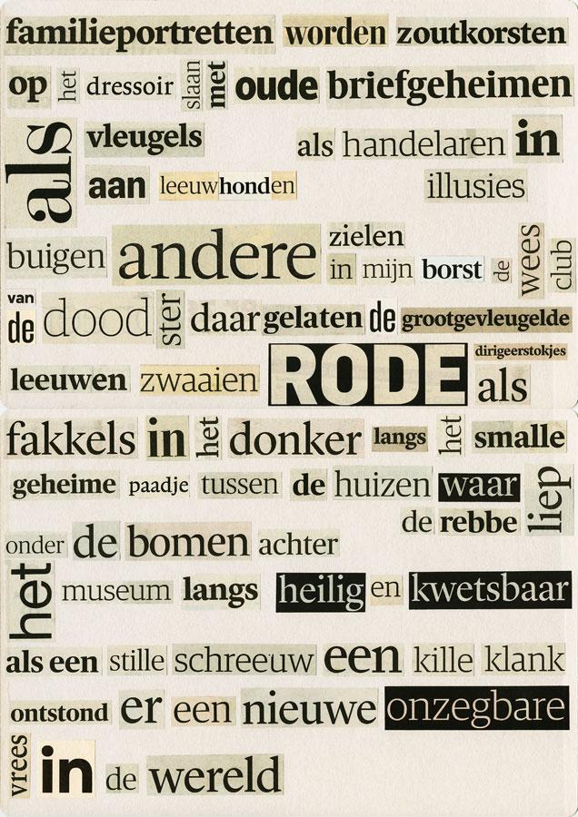 http://www.anaroelofs.nl/poezie/gedicht-no-172/