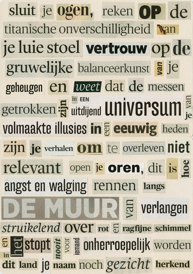 http://www.anaroelofs.nl/poezie/gedicht-no-192/
