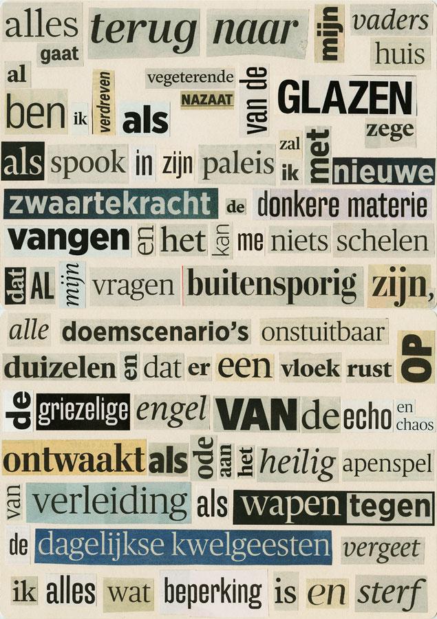 http://www.anaroelofs.nl/poezie/gedicht-no-193/