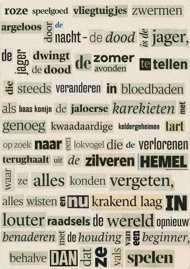 http://www.anaroelofs.nl/poezie/gedicht-no-195/