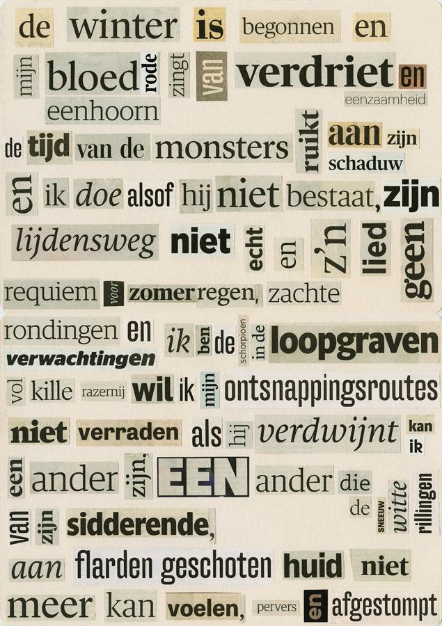 http://www.anaroelofs.nl/poezie/gedicht-no-196/