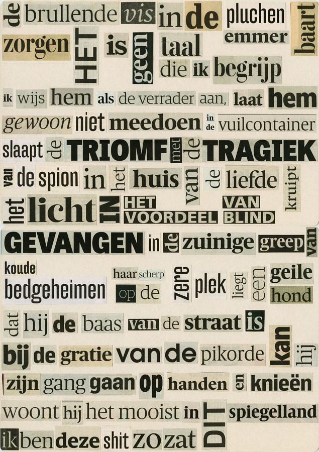 ana roelofs-gedicht 200