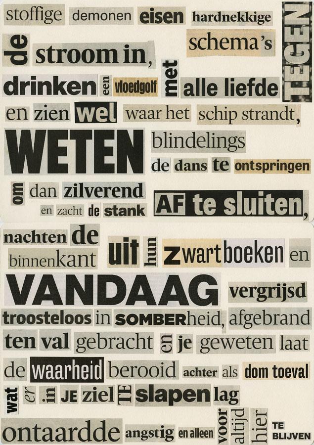 ana roelofs-gedicht 211