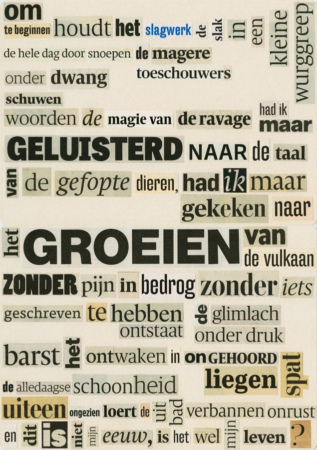 ana roelofs-gedicht 213