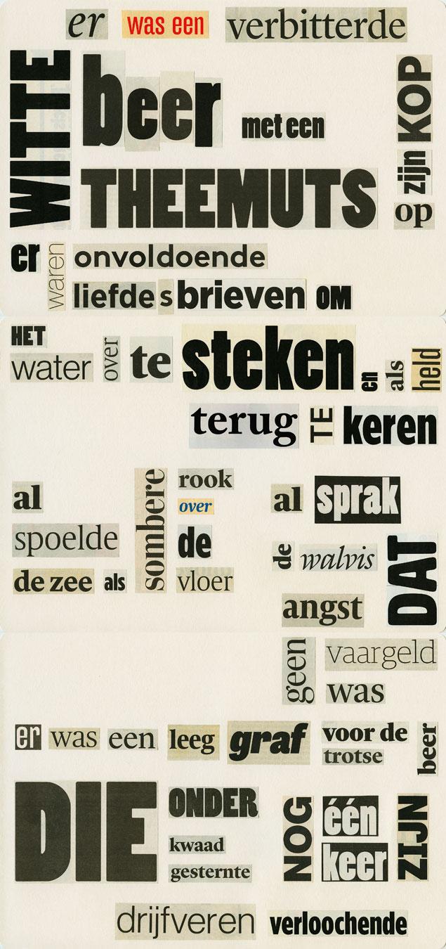 ana roelofs-gedicht 247